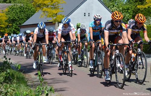 Dames Elite te Houthalen-Helchteren (138)