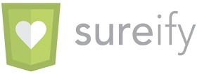 Sureify_lo_res_logo