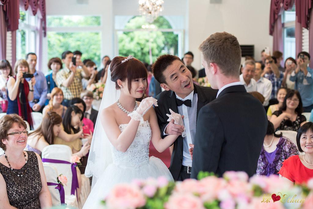 婚禮攝影, 婚攝, 大溪蘿莎會館, 桃園婚攝, 優質婚攝推薦, Ethan-057