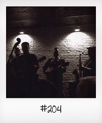 "#DailyPolaroid of 20-4-14 #204 • <a style=""font-size:0.8em;"" href=""http://www.flickr.com/photos/47939785@N05/14078983646/"" target=""_blank"">View on Flickr</a>"