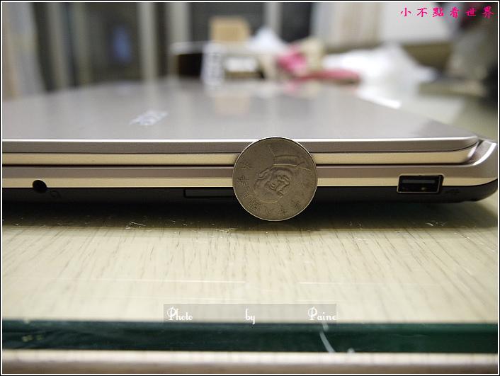Acer aspire V5-473G (6).JPG