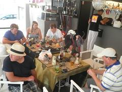 Jacaranda Lounge (Mig_R) Tags: ibiza eivissa 2014 balearics casalily thewhiteisland
