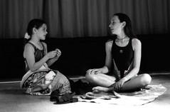 Mopplaud La Comberie (Mopplaud) Tags: theatre formation jerome mop amateurs animateur formateur plaud mopplaud