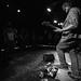 The Interrobang @ Davis Square Theatre 5.10.2014