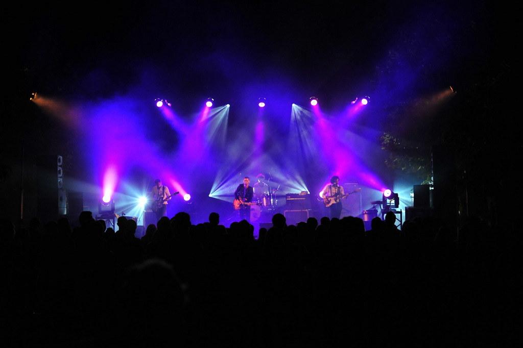 2011 07 01 - Concert Soma (63)