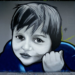 Den Haag Graffiti - NEAR! (Akbar Sim) Tags: holland netherlands graffiti near nederland denhaag thehague wkc zuiderpark agga wallkrushcrew akbarsimonse akbarsim