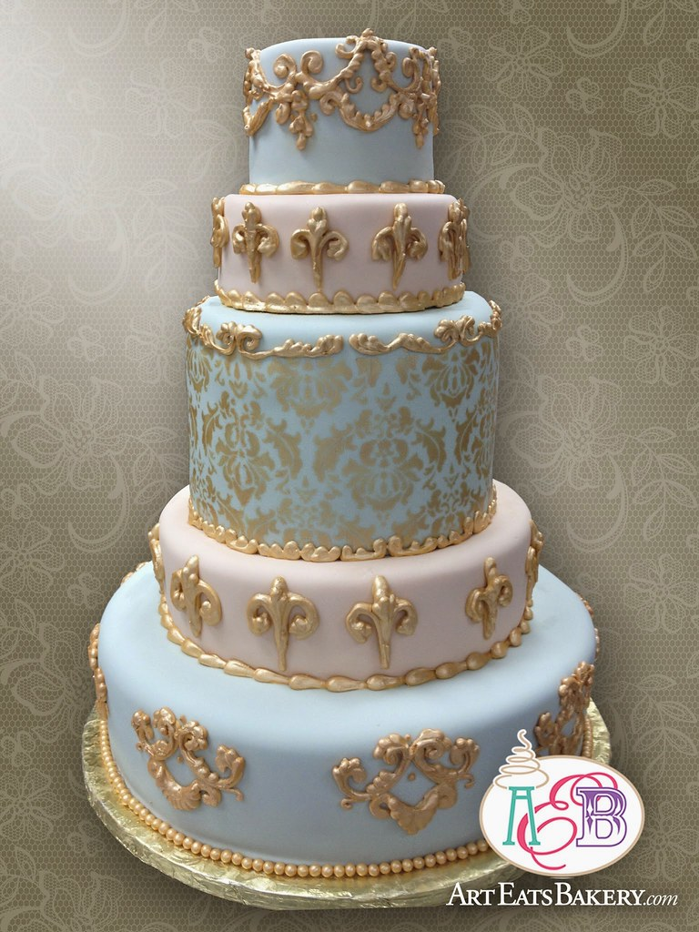 wedding cakes in upstate sc the world s newest photos of bakery and idea flickr hive 24787