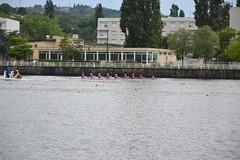 DSC_1835 (Bendjx) Tags: france rowing reims vichy cdf aviron rgates rmoises