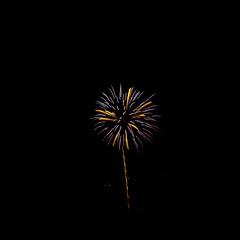 SAM_8222 011 (Jaroslav Petr) Tags: czech fireworks brno