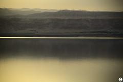 #LiveLoveJordan (Charliban) Tags: redsea petra amman jordan deadsea aqaba visitjordan livelovejordan