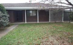 37 McInnes Street, Holbrook NSW