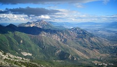 LonePk_130627_226 - Version 2 (steph_abegg) Tags: panorama mountains utah 2014