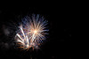 KaboomTown-34 (C.R. OBrien) Tags: dallas fireworks dfw 4thofjuly addison independenceday kaboomtown the4th