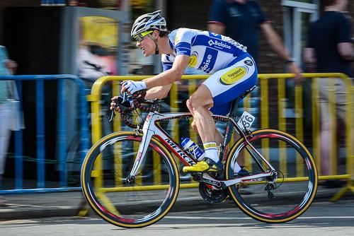 Ronde van Limburg-169