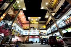DSC_3662-a (Arding) Tags: del arcade trace sur zamboanga pagadian