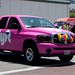 LA Pride Parade and Festival 2015 123