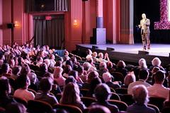 111116_TEDxCharlottesville_EJ_0057 (TEDx_Charlottesville) Tags: tedxcharlottesville tedxcville natirvin natirvinii futurist paramounttheater edmondjoe
