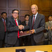 WIPO to Support Indonesia in Developing National IP Strategy