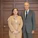 WIPO Director General Meets Head of Paraguay's IP Office on Sidelines of 2016 WIPO Assemblies
