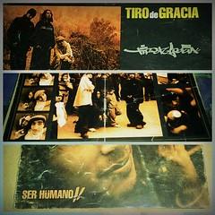 #serhumano!! #tdg #tirodegracia Desempolvando!! (@edsonyb) Tags: tdg serhumano tirodegracia