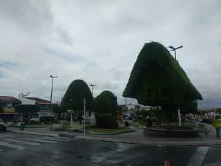 Neópolis - Sergipe - Brasil