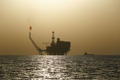 NYMEX crude down in Asia on revenue taking after drop in U.S. shares (majjed2008) Tags: after asia crude down drop nymex profit stocks taking us reldgf20000012654 midsea libya
