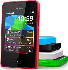 http://rateinpakistan.com.pk/ (rateinpakistan) Tags: technology computers mobilecomputing electronics consumer mobiles phones