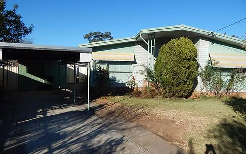 11 Hemingway Crescent, Fairfield NSW 2165