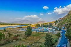 Swat Wonder World Park (Khwaja Saeed) Tags: swat wonder world park mingora landscape nature northenareas northern areas trees colours