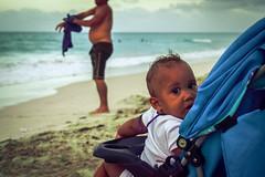 _DSC0933 (Aitesh) Tags: varadero cuba playa nio