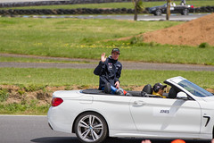IMG_7018 (andrew_ford) Tags: phillip island motogp motorcycle