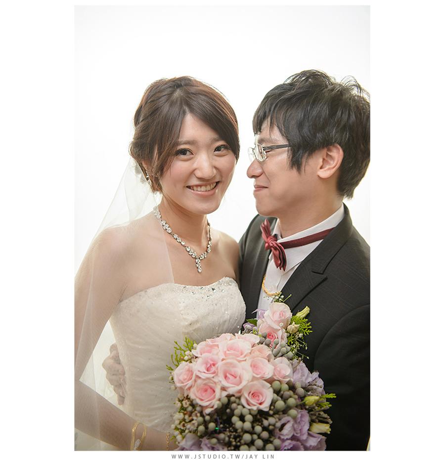 台北婚攝 婚攝 婚禮紀錄 潮港城 JSTUDIO_0089