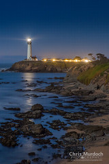 Reaching Towards the Light (Chris Murdoch Photography) Tags: california californiacoast californialandscapephotography californiastateparks chrismurdoch chrismurdochphotography copyrightchrismurdoch fineart fineartphotography highway1 moonlight nature nightphotography northerncalifornia pescadero pigeonpoint pigeonpointlighthouse pigeonpointstatehistoricpark places reachingtowardsthelight sanfranciscobayarea sea seascapes seasons stateparks things titles usa water waves winter