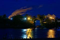 BC2_3645_DxO 1920 (brc.photography) Tags: bundaberg qld australia aus night d750 nikon