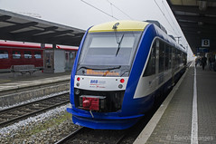 [BRB] 648 219/648 719 (Benot Farges) Tags: brb br648 648219648719 augsburghbf brb86520