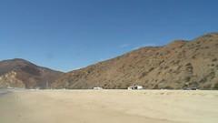 1688 onderweg naar Los Angels (Reinier v Hoorn) Tags: onderweg naar los angels by malibu santa monica zuma beach