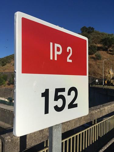 IP 2 152