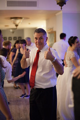 20161029_58026 (axle_b) Tags: wedding hannah tom canon eos 5d mk2 canoneos5dmk2 brighton the old ship hotel theoldshiphotel