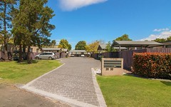 Unit 9, 28-30 Bowman Street, Richmond NSW