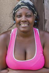 _62A1078 (gaujourfrancoise) Tags: cuba caribbean carabes gaujour cuban people portraits faces visages cubains