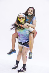 IMG_9361 (Matthew Grandy) Tags: color colorful colorrun college powder portrait spontaneous athletic fun