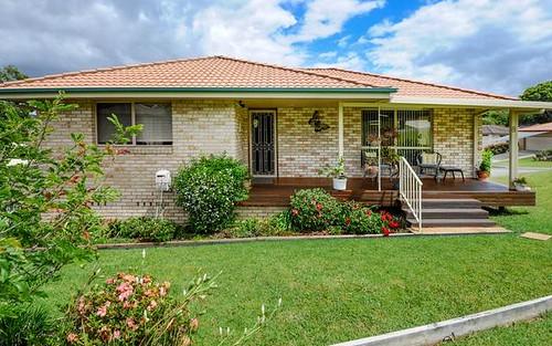 8 McIntosh Crescent, Woolgoolga NSW 2456