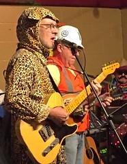 (Jean Arf) Tags: halloween 2016 costume littletheatre watkinsandtherapiers band music steve whit tom