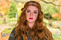 Pre Raphaelite 2016 (53 of 244) (Sue_Hutton) Tags: graceeden michaellauphotography newsteadabbey nottinghamshire preraphaelite costume model outdoors photoshoot