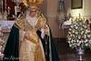 Besamanos - Virgen del Rosario (Milagrosa) - Octubre 2016 (Manuel Francisco Álvarez Ruiz) Tags: besamano virgen nuestra señora maría santísima reina madre barrio semana santa sevilla visperas lito fotografías cultos iglesia parroquia