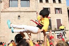 Diada CastelleraIMG_0260