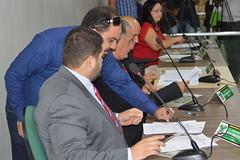 DSC_0019 (Vereador Victor da Foccus) Tags: altamira sessão do legislativo vereadores câmara xingu belo monte política