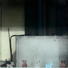 Trinkets (Samuel Poromaa) Tags: urban conceptual squarephotography samuelporomaa poromaa