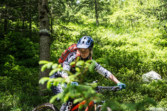 DSC_9681 (Pure Biking) Tags: mountainbike camp mtb meran meranerland kitzbühel kitzbüheler alpen kirchberg südtirol