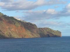 Funchal, Madeira beim auslaufen , NGIDn1474891616 (naturgucker.de) Tags: ngidn1474891616 naturguckerde funchal cwolfgangkatz